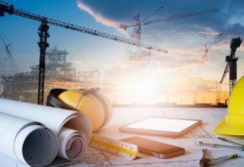 Fondamenti di progettazione delle imprese industriali