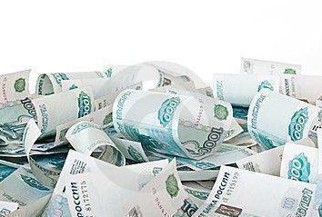 Transfert d'argent Contact – une excellente occasion d'envoyer de l'argent à travers le pays et à l'étranger