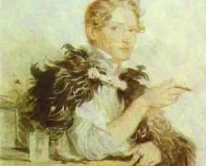 "Resumo do Pushkin ""Evgeniya Onegina"" – um romance em verso"