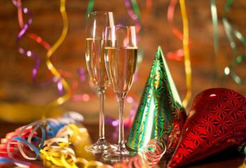 Schönes glückliches neues Jahr. Treat Kollegen und Partner aufrichtigen Wünsche!
