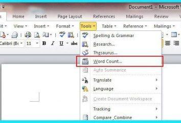 Edytor tekstu: Cel i główne funkcje. Główne funkcje to edytor tekstu, który gotowce?