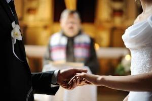 Czy wiesz, jakie są różne rodzaje małżeństw?
