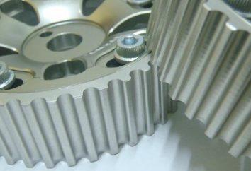 Duralluminio – è … Duralumin: composizione, le proprietà, il prezzo