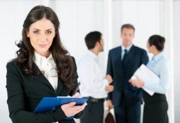 Szkolenie Zarządzanie personelem: wykonalność i podejścia