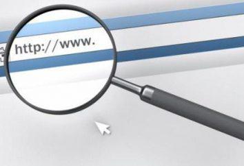 URL de la imagen: cómo averiguar con unos pocos clics?