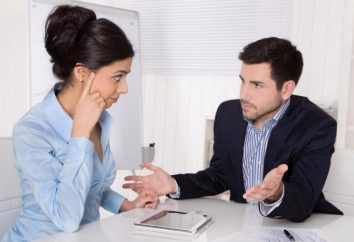 6 Strategien, um Ihnen einen Geschäftspartner wählen