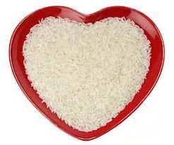 Come cucinare il riso in multivarka