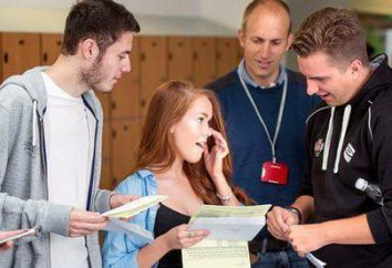 Świadczenia socjalne dla młodych profesjonalistów: procedura uzyskania
