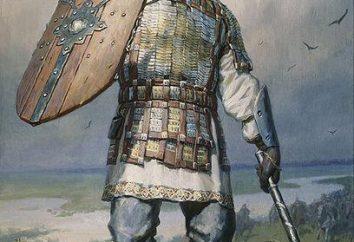 Dmitry controverso. Origine del nome e il suo significato
