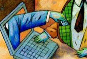 La ingeniería social – la técnica de la manipulación de las grandes masas de la población