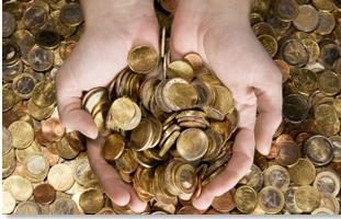 Numismática, ou Como coletar moedas valiosas