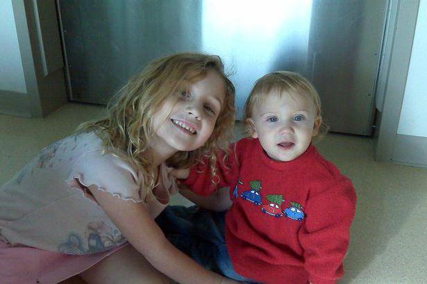 schizophrenie bei kindern ursachen