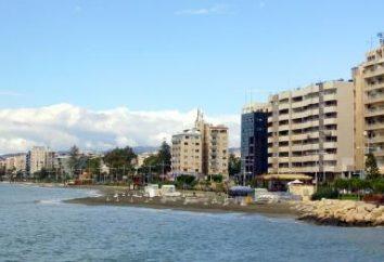 Und Sie haben nicht auf der Insel Zypern ruhen? Reviews'm da!