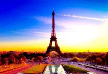 Per imparare a imparare il francese in modo indipendente