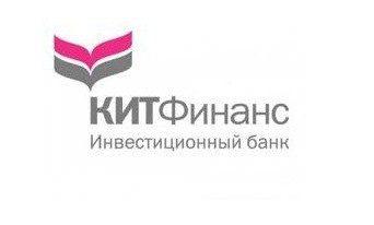 FNP « KIT Finance »: commentaires des internautes