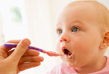 atrair as crianças adequadas 6 meses
