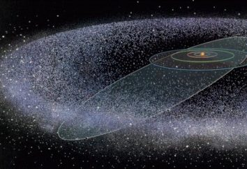 Quante stelle nel sistema solare: il campo per le scoperte inattese