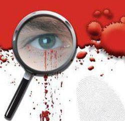 L'analyse biochimique du sang. ALT et AST: performances de décodage