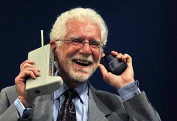 """Jak przełączyć się na inną taryfę """"MegaFon"""" i zaoszczędzić na połączeniach?"""