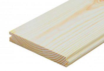 Comment fixer les lames de parquet. Méthodes fixation de plancher
