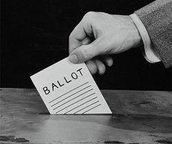 Droit civil: comment voter dans une autre ville