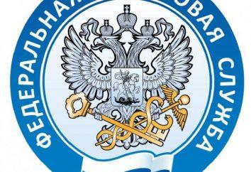 Los impuestos locales y los honorarios que se introducen cuerpos? Los impuestos locales y cargos en la Federación Rusa