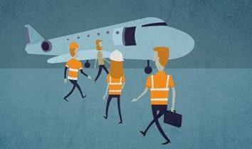 Metodo di rotazione del lavoro – che cos'è? disposizione codice del lavoro a rotazione in Russia
