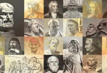 Quel est l'humanisme dans la compréhension des anciens sages et les philosophes de la Renaissance