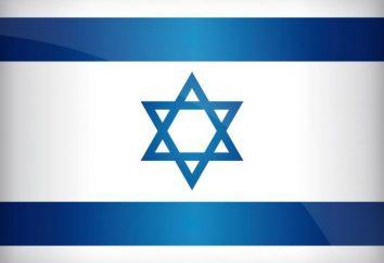 La citoyenneté d'Israël comment obtenir? Méthodes et procédures d'obtention