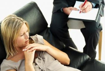 Gdzie znaleźć skuteczny lek na depresję?