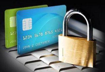 SSL-certificado para a organização: o que é?