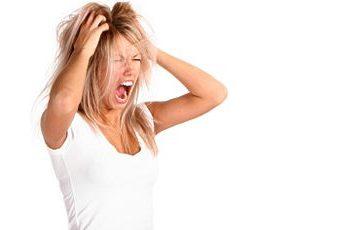 Co to jest PMS u kobiet, i jakie są jego objawy?