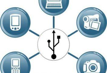 Co to jest MTP Device – opis i instalacja