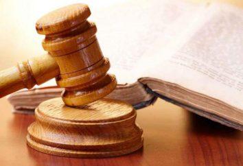 Wchodząc w posiadanie zgodnie z prawem celu, warunków, dokumentów i opłaty skarbowej