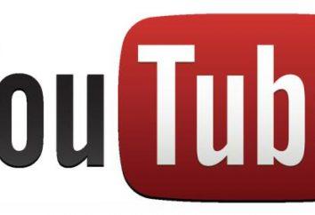 """Jak się zarejestrować w """"YouTube""""? Szczegółowy przewodnik do działania – zacznij zarabiać!"""