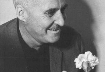 """Das Gedicht """"Son Kanonier"""" Simon K. M:. Protagonisten, Analyse"""
