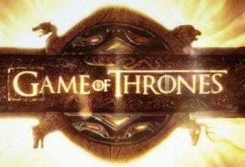 Daario Naharis: L'histoire du personnage et la résurrection inattendue de la série