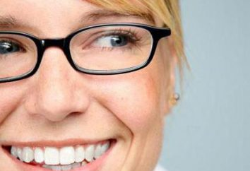 corone provvisorie sui denti: fabbricazione, installazione, Foto. Il materiale per provvisori
