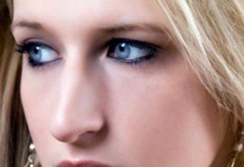 ¿Cómo reducir la nariz con el maquillaje? Consejos y trucos