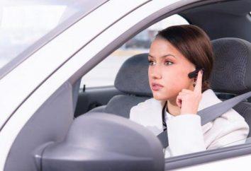 La date limite pour le permis d'action du conducteur: ce qu'il faut faire, quand et comment changer. Que dois-je faire si la validité du permis de conduire a expiré