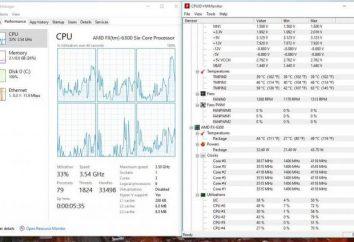 Pourquoi l'ordinateur ralentit après la mise à niveau vers Windows 10?