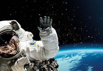 L'esplorazione dello spazio: storia, problemi e successi