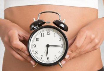Skąd wiesz, że czas ucieka na zegar biologiczny?