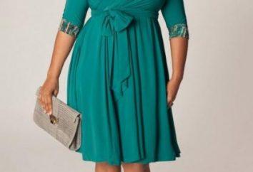 Des vêtements d'été en 2013 – il féminité et romantisme
