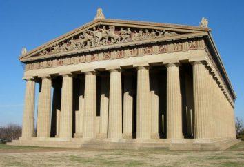 Jaki jest starożytny społeczeństwo? Życie i kultura w starożytnym społeczeństwie