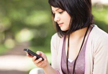 Smartfon Prestigio Muze D3: opinie, recenzje, dane techniczne