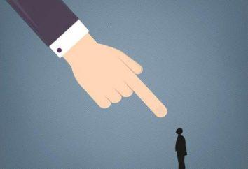 Rechtliche Verpflichtung – es ist … Gesetzliche Rechte und Pflichten