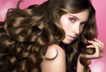 witaminy z grupy B dla włosów – Zdrowie i uroda