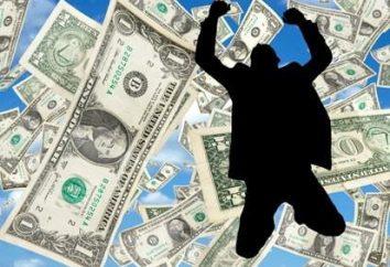 Préstamo para pagar el préstamo con otro banco – Es el juego vale la pena?