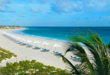 Vacances à la plage en Septembre – la meilleure solution!